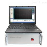ST-3006绕组变形测试仪