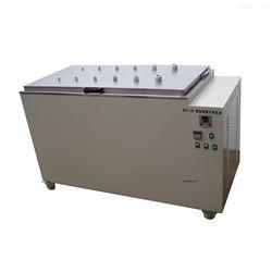 SYY-III电线电缆水浴