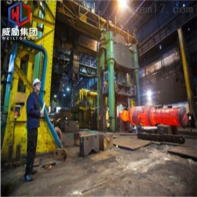 铜仁X50CoCrNi20-20标准用途