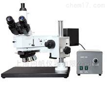 NMFM系列金相显微镜