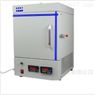 G131200度微波高温马弗炉