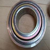 海安县D2222金属四氟缠绕垫片厂家定做