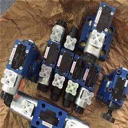 贺德克Hydac HDA4745-A-400传感器公司直销