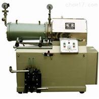 SWZ15-45卧式密闭锥形砂磨机