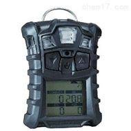 梅思安Altair天鹰4X四合一气体检测仪价格