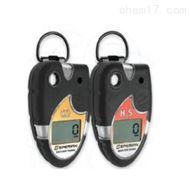 Toxipro氧气浓度检测仪 Toxipro供应价格