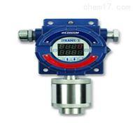 iTrans 2 双探头气体检测仪(OLDHAM)