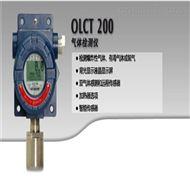 OLCT200奧德姆固定四氣體檢測儀