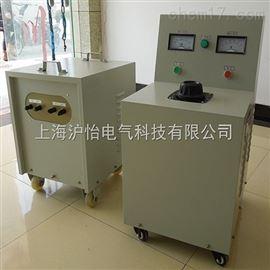 HY2011大电流发生器