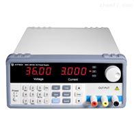IV3603/3605/3610/6003/005艾维泰科IVYTECH IV3600系列可程控直流电源