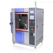 SME-225PF-FPC耐寒耐高温耐折弯性检测试验机