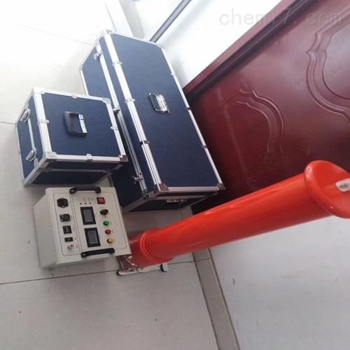 低价供应60KV/2mA直流高压发生器