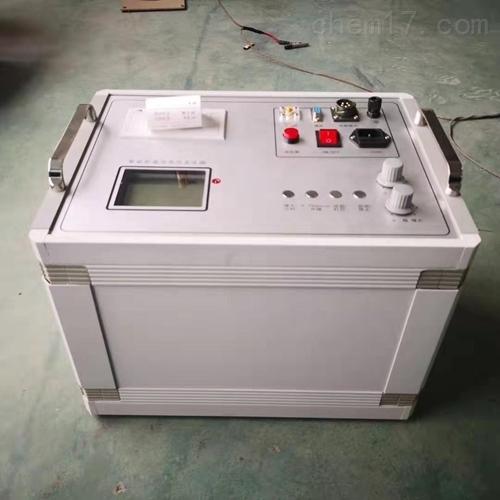 10KV直流高压发生器