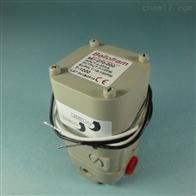 961-070-000美国马士贝罗孚电气转换器