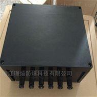 BJX8050浙江璟煊供应厂用防爆防腐接线箱