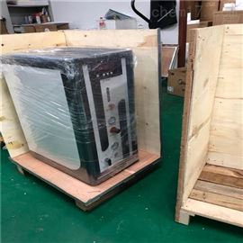 AYAN-10L氮吹仪氮气发生器