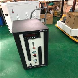 AYAN -300MLG上海高纯氮气发生器