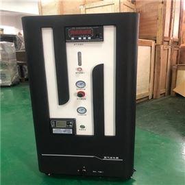 AYAN -300MLG国产高纯度氮气发生器