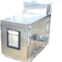 TX-3052皮革水气渗透仪器