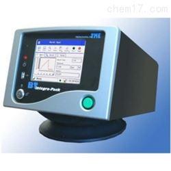 BT Integra包装密封线分析仪