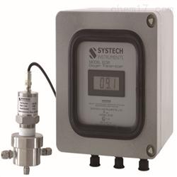 工业物理EC91 ATEX防爆认证微量氧分析仪