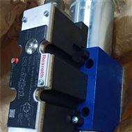 德国原厂生产REXROTH压力顺序阀DZ6DP型