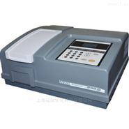 依利特UV2030紫外可見分光光度計