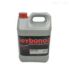 lvo108真空泵油价格多少