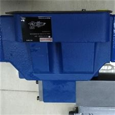 REXROTH流量控制阀2FRM6SB系列全新现货包邮