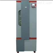 BIC-400人工氣候箱
