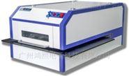X射线荧光光谱镀层厚度分析仪