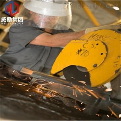 长阳1.4835焊丝用途