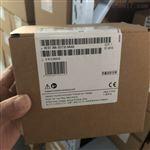 黄石西门子S7-200 SMART模块代理商