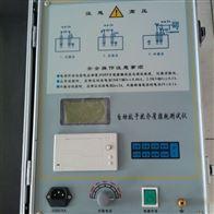 超低频高压发生器 高压介质损耗测试仪