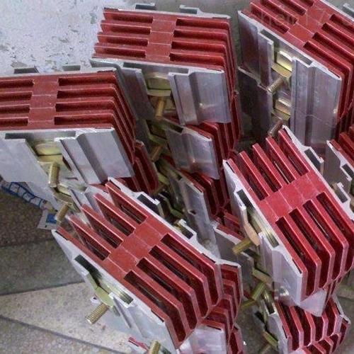 母线槽连接器型号