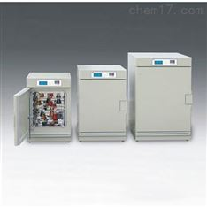 ZGP-2270全自动隔水恒温培养箱