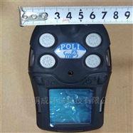 MP400美国盟莆安系列复合气体检测仪价格美丽