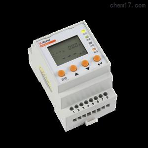 AIM-M10高性能绝缘监测仪 于医疗IT配电