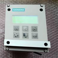 西门子MAG6000电磁流量计变送器