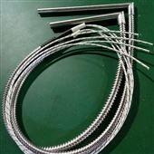 NCJX20*480 2KW 380VNCJX单头发热管