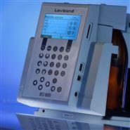 上海代理罗威邦ET99650型BOD恒温445L培养箱