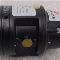 T5700-90,T5700-90U仙童Fairchild转换器,压力变换器,调节器阀