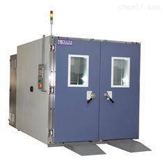 汽车配件步入式恒温恒湿试验室定制中心