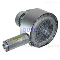 HRB双极式旋涡气泵