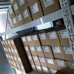 天水西门子S7-200 SMART模块代理商