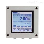 SEKO Kontrol 80 SRH4HT-PT單參數控制ORP儀