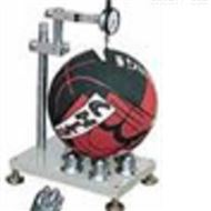 TX-1212球类真圆度量测机
