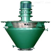 DSH系列龙兴锥形混合机