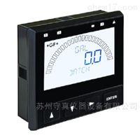 9900-II 9900-1PGF大尺寸变送器 批量控制器