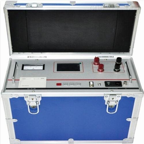 智能型变压器直流电阻测试仪现货